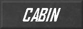 PACIFIC 34 CABIN