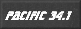 Pacific341_Testata_logo